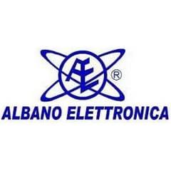 ALBANO Handsender