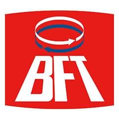 BFT Handsender