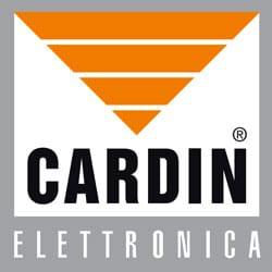 CARDIN Handsender