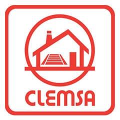 CLEMSA Handsender
