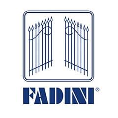 FADINI Handsender