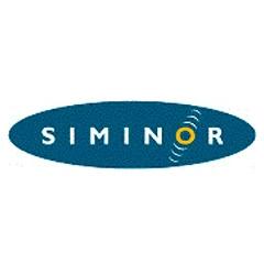 SIMINOR Handsender