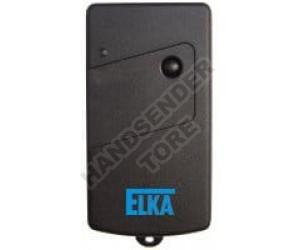 Handsender ELKA SLX1MD