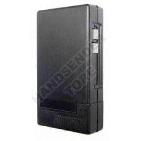 Handsender PRASTEL KMFT2 26.995 MHz