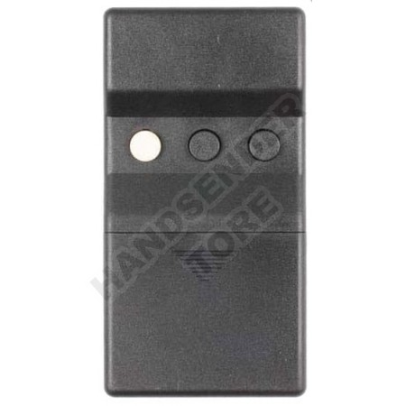 Handsender ALBANO 4096-TX4 COD.5