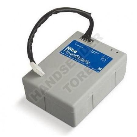 Batterie 24V NICE PS124