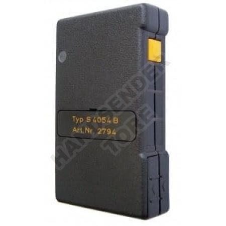 Handsender ALLTRONIK 27,015 MHz -1