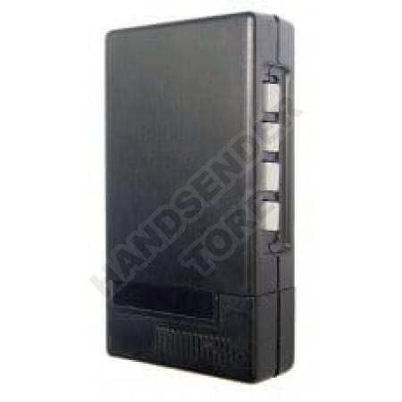 Handsender PRASTEL KMFT4 26.995 MHz