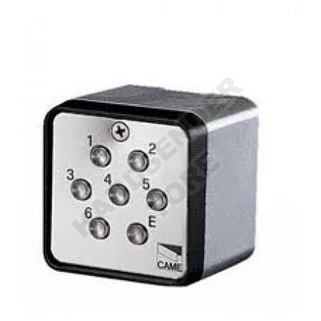 Funk-Codetaster CAME S7000