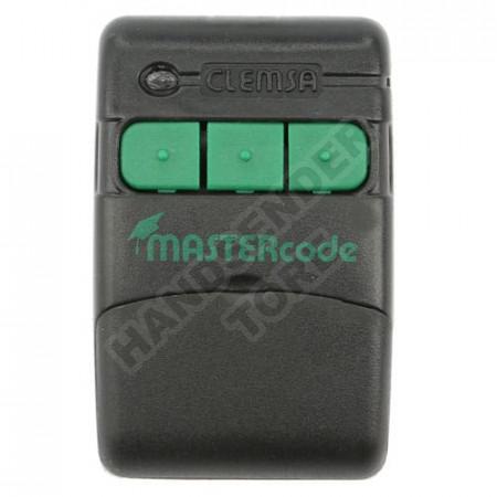 Handsender CLEMSA MASTERcode MV-123