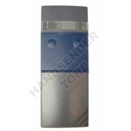 Handsender CARDIN S48-TX4 30.875 MHz