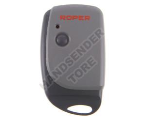 Handsender ROPER NER1-DCS