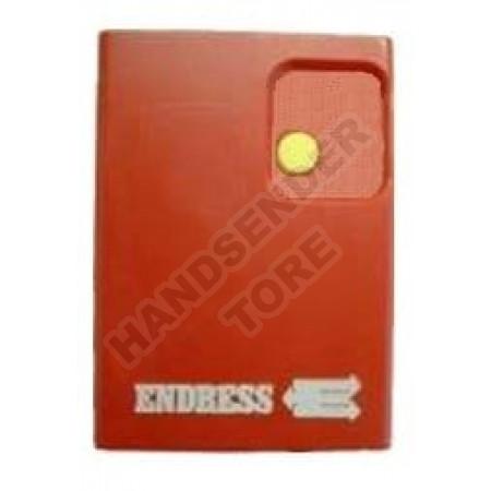 Handsender ENDRESS BW27-1
