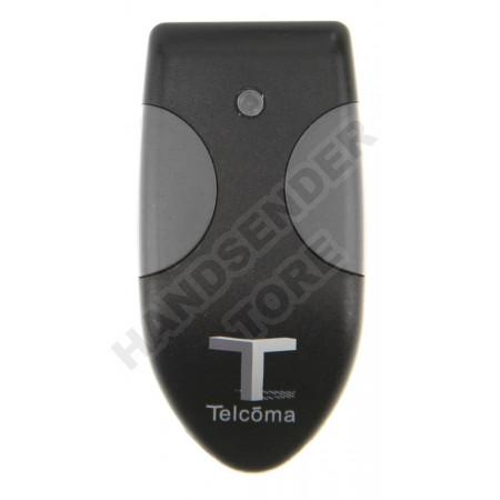 Handsender TELCOMA TANGO2-SW