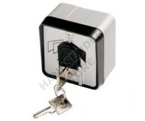 Schlüsselschalter CAME SET-J