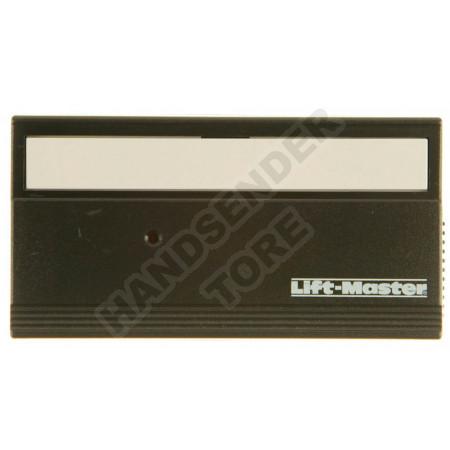 Handsender LIFTMASTER 750E