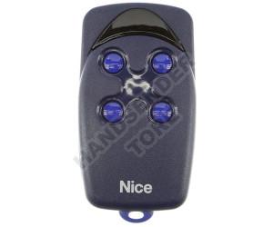 Handsender NICE FLO4