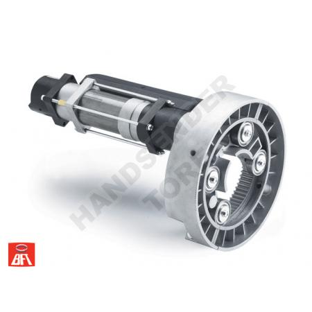 Motor BFT X130 PEF