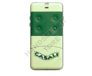 Handsender CASALI 254