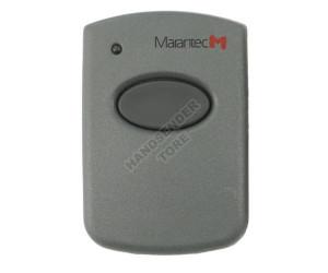 Handsender MARANTEC D321-868