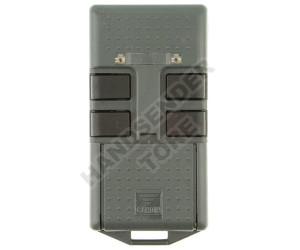 Handsender CARDIN S466-TX4 27.195 MHZ
