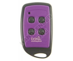Handsender DMIL NEO40