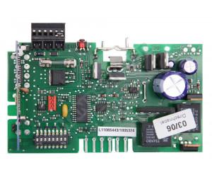 Steuerungsplatine SOMMER FM434,42 Sprint/Duo S4-RM02-434-2