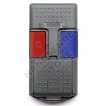 Handsender CARDIN S466-TX2-EXTEL