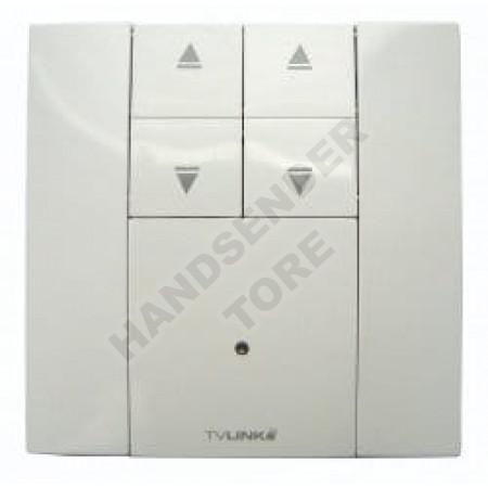 Taste TV-LINK TXC-868-A04
