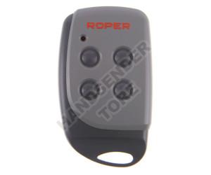 Handsender ROPER NER4-DCS