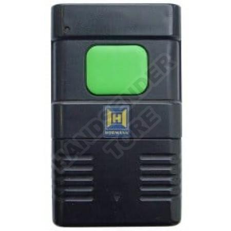 Handsender HÖRMANN DH01 27.015 MHz