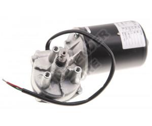 Getriebemotor CAME V1000 101V1000