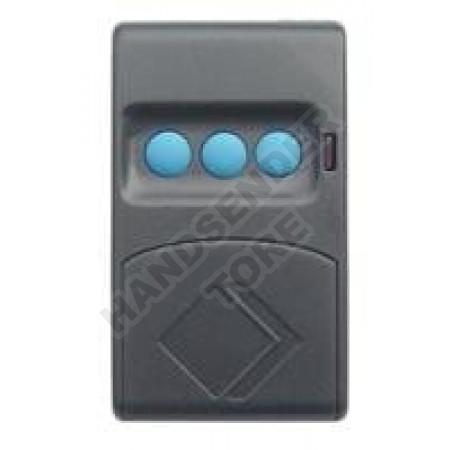 Handsender CASIT ERTS97T-TXS3