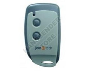 Handsender JCM NEO20