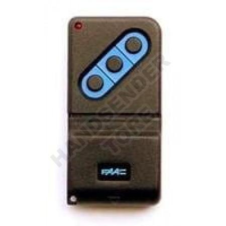 Handsender FAAC TM224-3