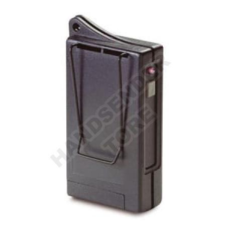 Handsender PRASTEL KMFT1P 26.995 MHz