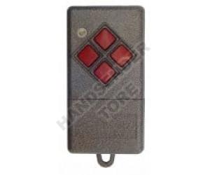 Handsender DICKERT S10-433-A4L00
