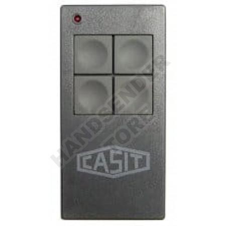 Handsender CASIT MT4E