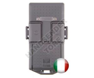 Handsender CARDIN S466-TX2 29.875 MHz
