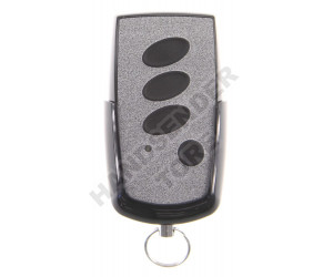 Handsender DICKERT S8Q-868A04L00