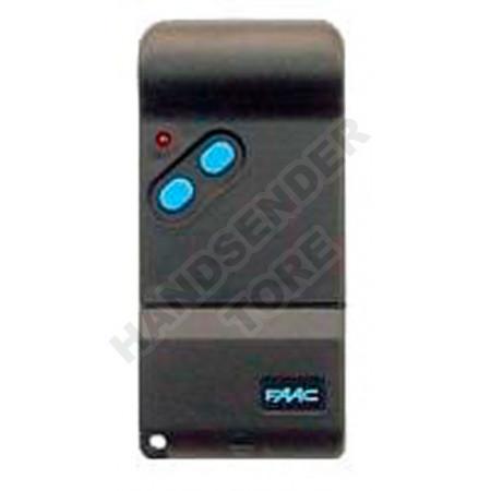 Handsender FAAC 40SL-2