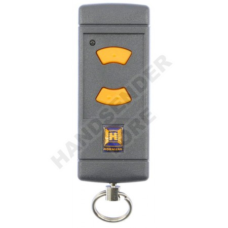 Handsender HÖRMANN HSE2 433 MHz