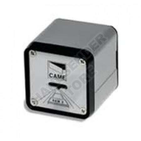 Schlüsselschalter CAME SEM-2
