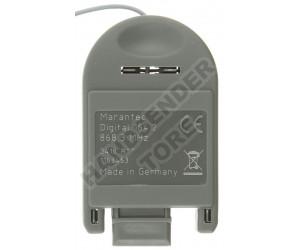 Empfänger MARANTEC Digital 164.2 868 Mhz