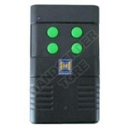 Handsender HÖRMANN DH04 27.015 MHz