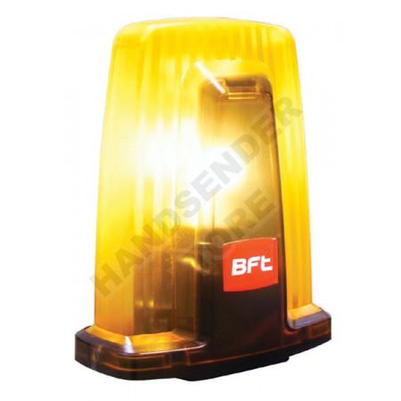 Blitzlampe BFT Radius B LTA 230 R1