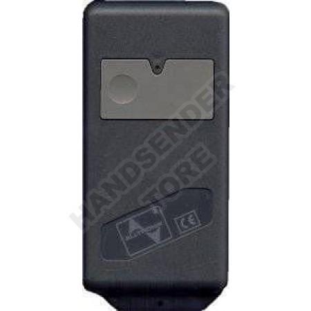 Handsender ALLTRONIK S406-1 40.685 MHz