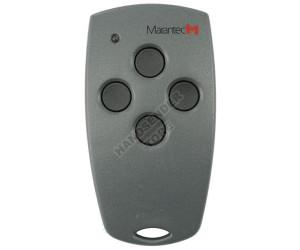 Handsender MARANTEC D304-433
