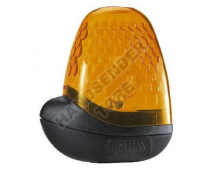 Blitzlampe FADINI MIRI 4 24V