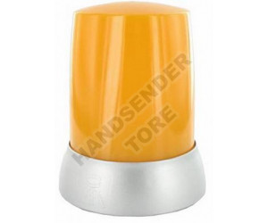 Blitzlampe BFT RAY X 230V